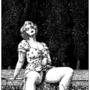 Apollonia Saintclair 1000 - 20201213 Le pré interdit (Et in Arcadia ego)