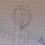Space Explorer.
