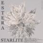 Estera Starlite (The Album Cover)
