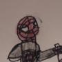 Spider-Slav
