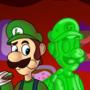 Hotel Luigi