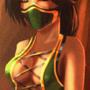 MK9 Jade