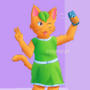 tangy animal crossing
