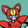 Peppercat lol