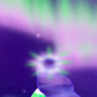 Above the Northern Lights (2020)