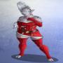 [Com] Happy Holidays - Ash'tani!