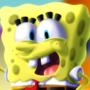 Ready To Go To Work | Spongebob Fanart