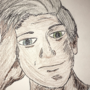 Expression Sketch