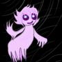 Spooky Ghostie