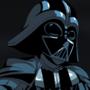 Patreon Request - Darth Vader (Star Wars)