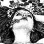Apollonia Saintclair 1001 - 20201217 L'ivresse (Pollen Drunk)