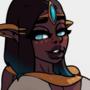 Anubi-Elf Hybrid