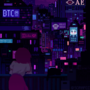 Va11halla - Glitch city