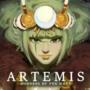 Hades - Artemis