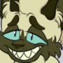 (commission) Cat Dildo