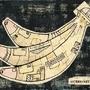 usf bananer by patricklandeck