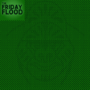 Friday Flood 2 by TurkeyOnAStick