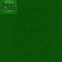 Friday Flood 2