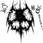 B - rutal by Breaktroll