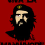 Viva La Manwhore by DutchinLive