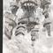 Gaius the Colossus