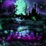 Cursed Castle
