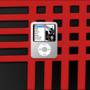 ipod nano 3G by onua694