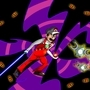 Mario advanced league by lemonshaman