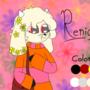 Renigie Flower