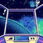 Space Pixel Studies