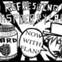 REFRESHING RASPBERRY LARD