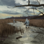 Swamp/Marsh Stormtroopers