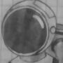 Starman ( BBR 2 )