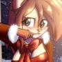[YCH] Christmas Gift