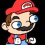 fsjal Mario