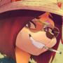 """Bandicoot Country"""