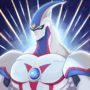 Elemental Hero Neos[C]