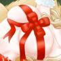 Crystal Road - Christmas Kaneko