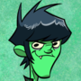 Murdoc Gorillaz Song Machine
