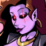 💜The mom but hotter (minicomic)💜 by Jelly-P on Newgrounds