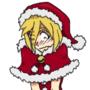 """Merry"" Christmas"