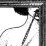 Apollonia Saintclair 849 - 20190320 La meilleure moitié (The half-finished work)