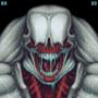 Doom3's Big Boi!