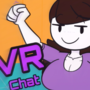 Jaiden animations thicc vr by sssir8