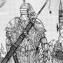 Questing Knights of Kalinteia