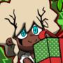 Merry Christmas/Xmas or Happy Holidays