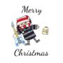 Christmas Whatever