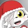 Christmas Suzi