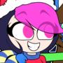 Ovina and Chalse's Christmas