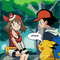 pokemon may with bigger boobs